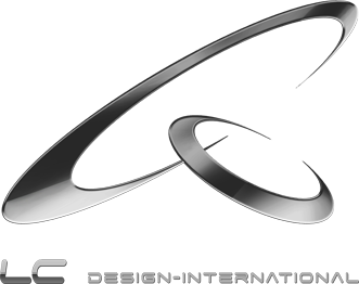 LC Design Internationnal : Automobildesigner Transportation Designer Prototype creator Concept car prototype creator Digitalmodelleur